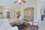 41923 Moss Springs Road - Photo 8