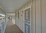 10851 Fairway Court - Photo 7