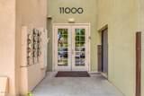 14575 Mountain View Boulevard - Photo 5