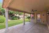 16699 105TH Way - Photo 47