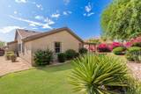 16699 105TH Way - Photo 49
