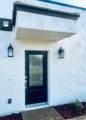 21647 Laura Street - Photo 4
