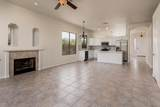 10618 Morning Star Drive - Photo 21