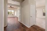 10618 Morning Star Drive - Photo 22