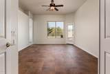 10618 Morning Star Drive - Photo 23