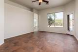 10618 Morning Star Drive - Photo 24