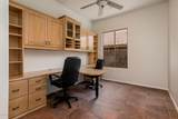 10618 Morning Star Drive - Photo 29