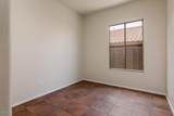 10618 Morning Star Drive - Photo 32