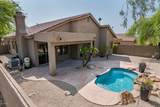 10618 Morning Star Drive - Photo 36