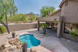 10618 Morning Star Drive - Photo 38