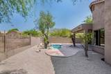 10618 Morning Star Drive - Photo 40
