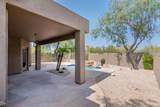 10618 Morning Star Drive - Photo 41