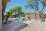 10618 Morning Star Drive - Photo 42