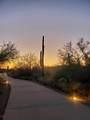 10618 Morning Star Drive - Photo 56