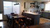 2687 Jasper Avenue - Photo 17