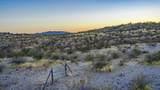 2XXX Peaceful Ridge - Photo 12