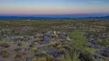 2XXX Peaceful Ridge - Photo 14
