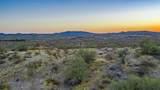 2XXX Peaceful Ridge - Photo 16