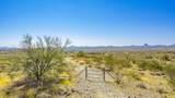 2XXX Peaceful Ridge - Photo 6