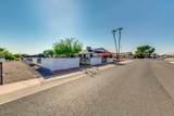 9603 Wrangler Drive - Photo 62