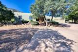 10356 Thicket Place - Photo 8