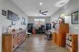 18505 Devonshire Avenue - Photo 36
