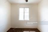 1165 Portland Avenue - Photo 20