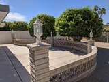 10641 Mimosa Drive - Photo 34