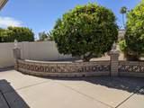 10641 Mimosa Drive - Photo 35
