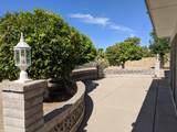 10641 Mimosa Drive - Photo 36