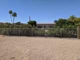 10641 Mimosa Drive - Photo 41