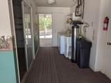 10641 Mimosa Drive - Photo 45