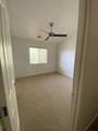 2150 Bell Road - Photo 16