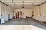 3138 Santa Fe Lane - Photo 41