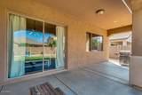 3138 Santa Fe Lane - Photo 43