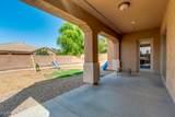 3138 Santa Fe Lane - Photo 45