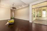 3968 Expedition Way - Photo 18