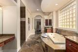 3968 Expedition Way - Photo 20