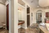 3968 Expedition Way - Photo 21
