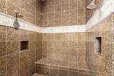 3968 Expedition Way - Photo 22