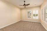 3968 Expedition Way - Photo 26