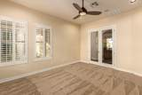 3968 Expedition Way - Photo 27