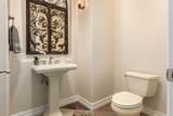 3968 Expedition Way - Photo 28