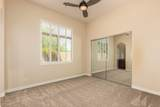 3968 Expedition Way - Photo 29