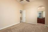 3968 Expedition Way - Photo 30