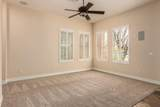 3968 Expedition Way - Photo 32