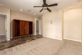 3968 Expedition Way - Photo 33