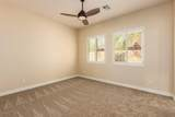 3968 Expedition Way - Photo 34