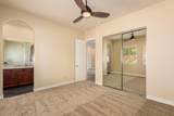 3968 Expedition Way - Photo 35