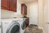 3968 Expedition Way - Photo 37